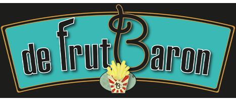 De Frutbaron